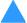 blue triangle tiny