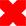 red cross tiny