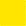 yellow square tiny