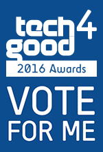 T4G-2016-vote-badge-blue-tall