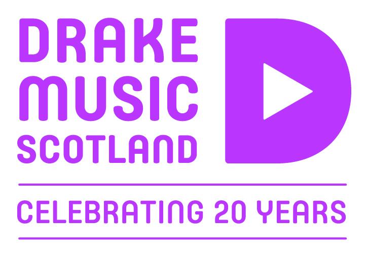 Drake Music Scotland