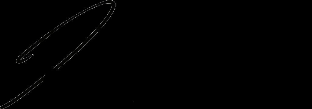 Sound Explorers Logo