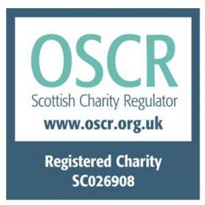 OSCR ID