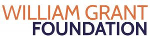 William Grant Foundation